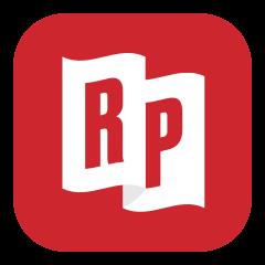 RadioPublic Podcast Link